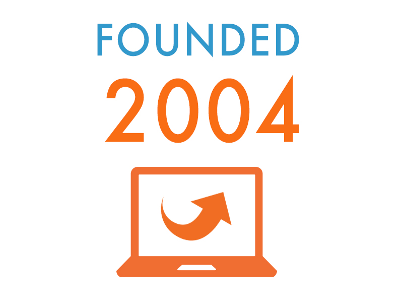 Founded 2004